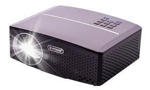 Hykker LED Vision 180