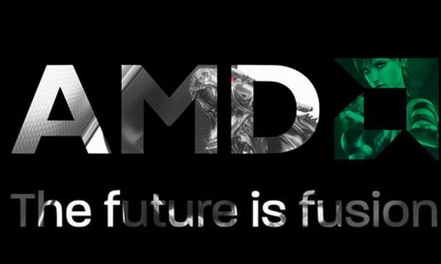 Podwójna Moc od AMD. Polaris Razy Dwa Dla Profesjonalistów!