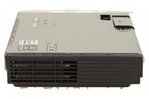 NEC Projektor L102W LED WXG A 3Dready 10000:1 1000ANSI HDMI USB