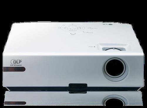 LG DX240