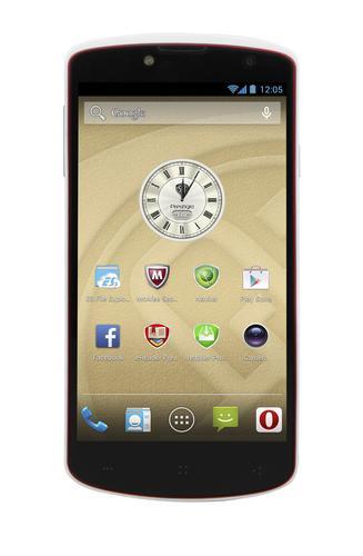 Prestigio MultiPhone PAP7500