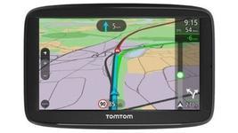 TomTom VIA 52 EU45