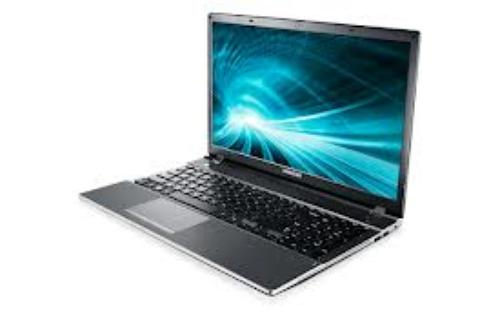 Samsung NP550P7C-S03PL