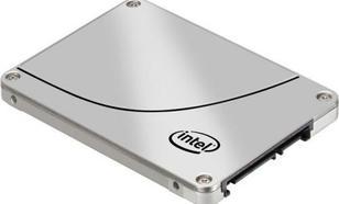 Intel S3610 400GB SATA3 (SSDSC2BX400G401)