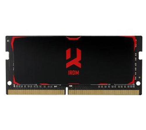 GoodRam IRDM DDR4 16GB 2400 CL15