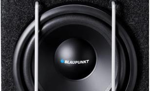 Blaupunkt GTb 8200A