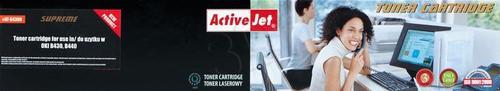 ActiveJet AT-B430N