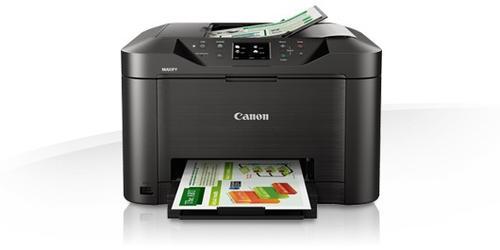 Canon Maxify MB5050 9627B009AA