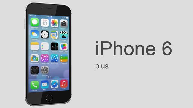 8 Rzeczy, Które Powinieneś Wiedzieć O Nowych iPhone'ach