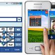 Samsung Avila II