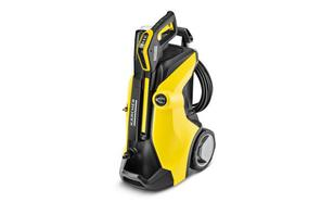 Karcher K7 Full Control Plus Home 1.317-032.0