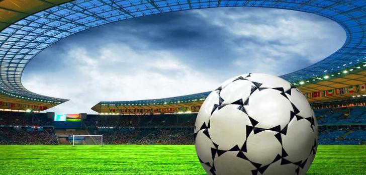 Ranking Piłek do Piłki Nożnej - Lipiec 2015