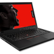 Lenovo ThinkPad T480 (20L50007PB) - Raty 20 x 0% z odroczeniem o 3