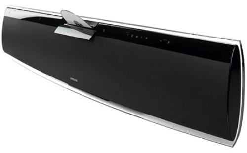 Samsung HT-X810R