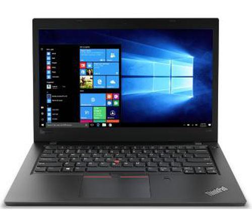 "Lenovo ThinkPad L580 15,6"" Intel® Core™ i5-8250U - 8GB RAM - 256GB -"