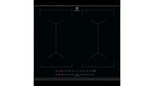 Electrolux EIV644 Infinite Bridge SLIM-FIT