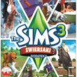 The Sims 3: Zwierzaki (dodatek do The Sims 3)
