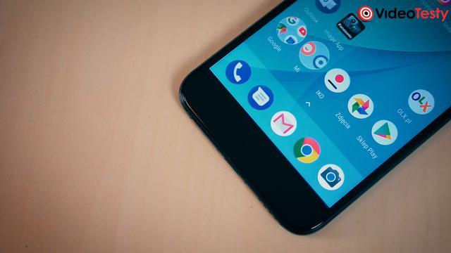 Xiaomi Mi A1 Szkło