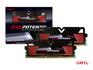 Geil DDR3 EVO Potenza 8GB/ 2400 (2*4GB) CL11-13-13-30