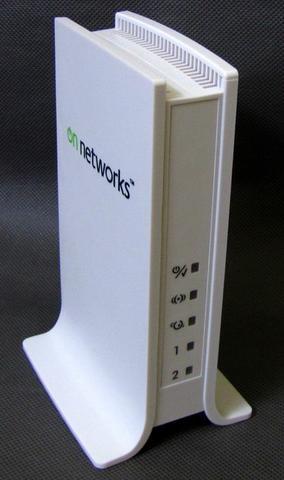 On Networks N150R fot6