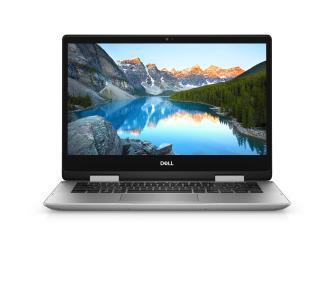 Dell Inspiron 5482 14'' Intel® Core™ i5-8265U - 8GB RAM - 256GB SSD