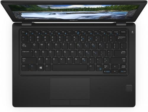 Dell Latitude 5290 Win10Pro i5-8350U/256GB/8GB/Intel UHD
