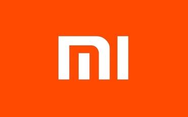 Już prawie wiadomo, które smartfony Xiaomi nie dostaną MIUI 12