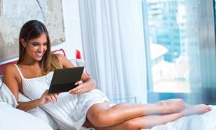 Jak Kupić Idealny Dla Siebie Czytnik E-Book? Podpowiemy Na Co Zwrócić Uwagę