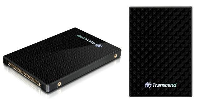 PSD320 mini