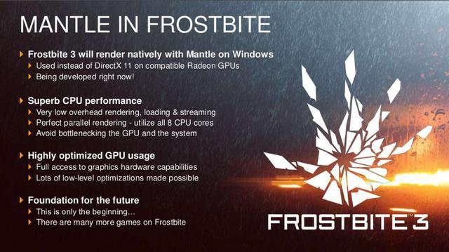 frostbite mantle fot1