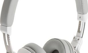 Audio-Technica ATH-SR5BT białe (ATH-SR5BTWH)