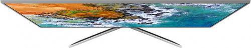 Samsung UE43NU7449UXZG