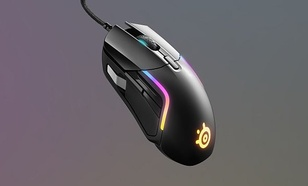 SteelSeries Rival 5