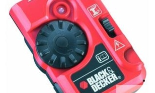 Black&Decker BDS200