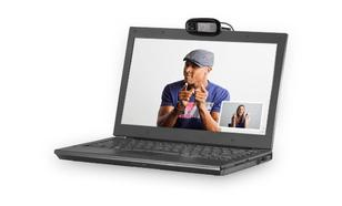 Logitech C170 Webcam 960-000957