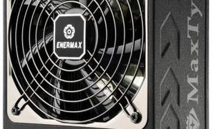 Enermax MaxTytan 1250W (EDT1250EWT)
