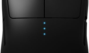 Logitech G Pro Wireless Gaming 910-005272