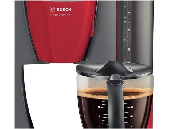 Bosch TKA 6034