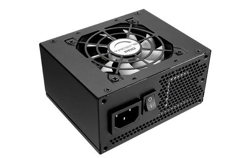 Tacens RADIX ECO 400W 85Plus ECO DESIGN ATX BOX