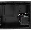 LC-Power OBUDOWA CASE-3001B/420H-12 420W USB 3.0 x1 USB 2.0 x1 HD Audio Desktop/Tower