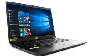 Acer Aspire 5 (NX.H14EP.001) - 12GB