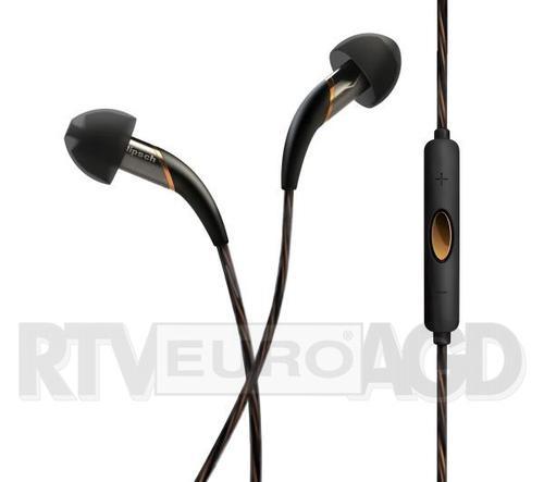 Klipsch Reference X12i In-Ear (czarny)