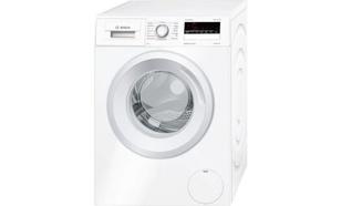 Bosch VarioPerfect WAN2427MPL