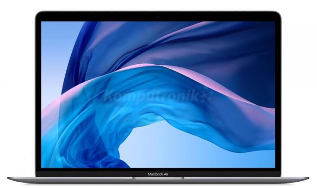 MacBook APPLE Air (MRE82ZE/A) i5-8210Y 8GB 128GB SSD OS Mojave