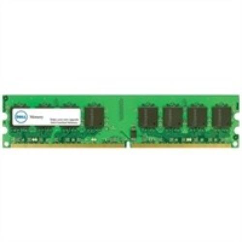 Dell Pamięć 8GB DDR3L-1600 RDIMM 1RX4 ECC LV A7134886