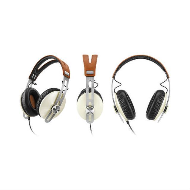 Sennheiser Na Targach CES 2015 Zaprezentował Aż 13 Nowych Modeli Słuchawek