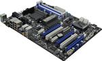 ASROCK 970 Extreme 4