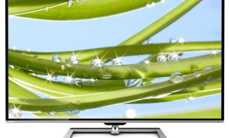 Ultra HD 4K w japońskim wydaniu - nowa seria telewizorów od Toshiby