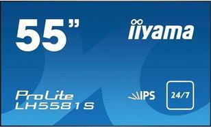 iiyama PROLITE LH5581S-B1