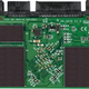 Transcend GHSD370 16GB SATA3 (TS16GHSD370)
